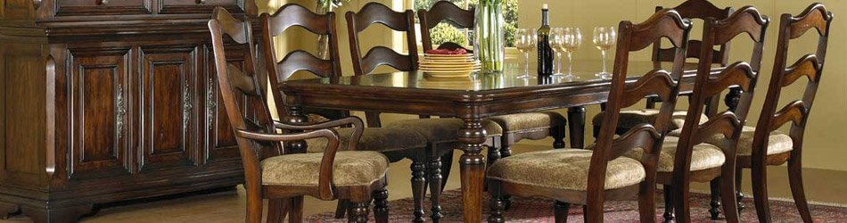 Shop Pulaski Furniture