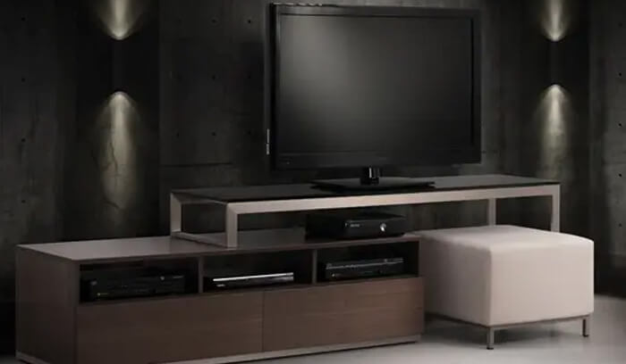 Shop Our Bedding Sale
