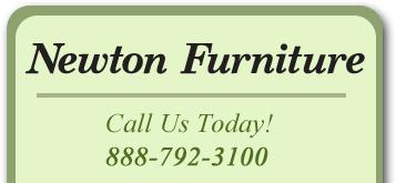Newton Furniture Logo